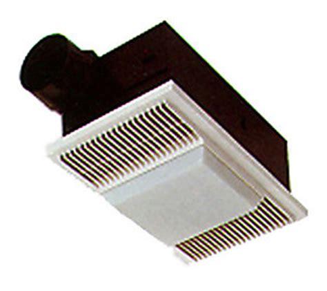 nautilus bathroom fan replacement parts nautilus bathroom heater fan light combinationunit white