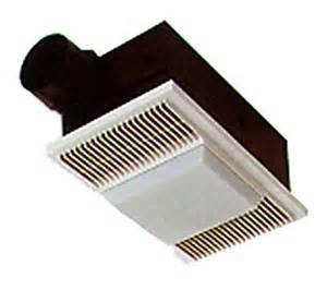 nautilus bathroom heater fan light combinationunit white