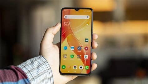 kaufratgeber welches xiaomi smartphone ist das beste fuer dich androidpit