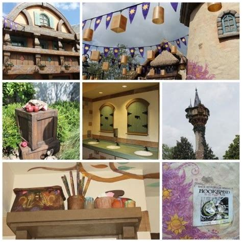 tangled bathrooms 470 best images about disney world magic kingdom on