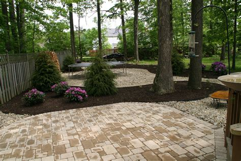 19 wonderful landscaping at ohio dototday com