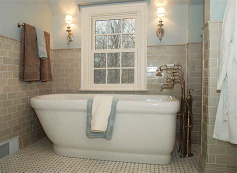 grey and beige bathroom ideas bathroom ideas grey subway tile bathroom large mirror