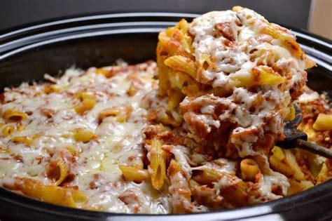 10 crock pot italian recipes viral planet