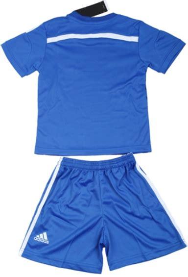 Kaos Golbat Go Termurah jersey chelsea home 2014 2015 big match jersey toko grosir dan eceran jersey grade