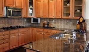 How Do You Install Laminate Countertops - countertop guide granite countertops marble silestone quartz corian