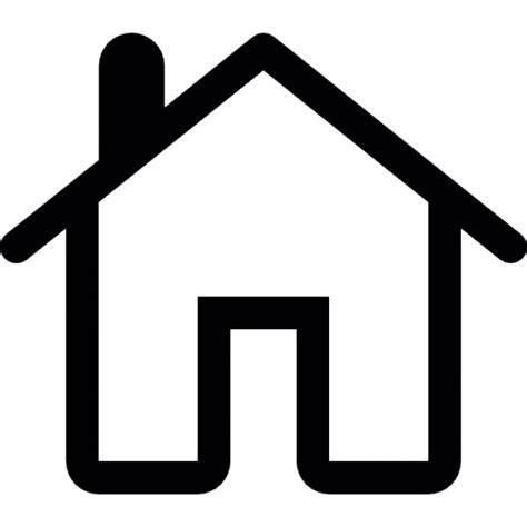 icona casa casa scaricare icone gratis