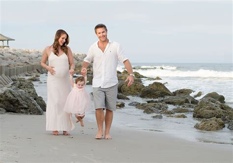 beautiful family beautiful family maternity image by lotuslily photography