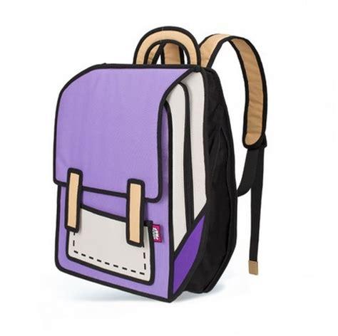 3d Backpack 3d backpack 183 kawaii harajuku fashion