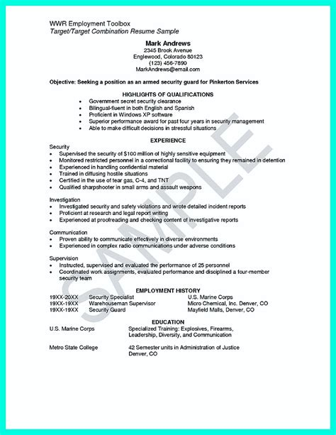 Resume Sles Cna by 100 Skills For A Cna Resume 16 Free Assistant Resume Templates Retail Sales Objective