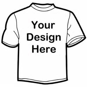 how to design your own hoodie at home design your t shirts worksmart workwear and safety