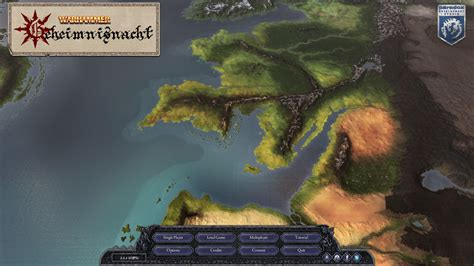 mod game strategy 10 best grand strategy games to play in 2015