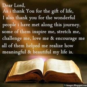 prayer gratitude quotes quotesgram