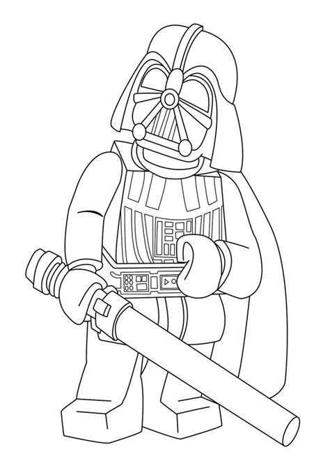 printable coloring pages star wars free coloring pages of starwars clones
