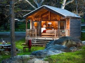 Small Beach House Plans 9a0e0d121e397a31 tiny romantic cottage house plan tiny cabin house