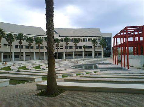 imagenes d uñas navideñas universidad de alicante wikipedia la enciclopedia libre