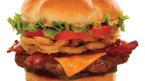 Backyard Burger Delivery Backyard Burger Orlando 28 Images Voice Daily Deals 5