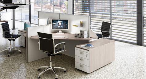 arredo ufficio moderno arredo ufficio arredo ufficio moderno reception