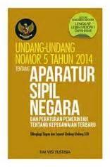 Pokok Pokok Ppn Indonesia Edisi Revisi 2015 Untung Sukardji undang undang ppn bm pajak pertambahan nilai barang dan