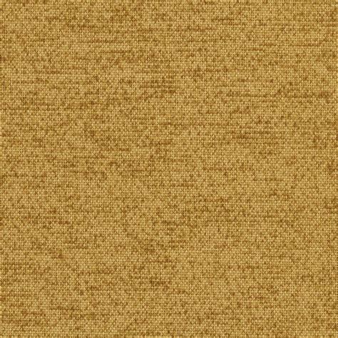 plush upholstery fabric plush upholstery fabric 28 images robert allen