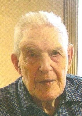 henry mundhenke obituary chancellor south dakota