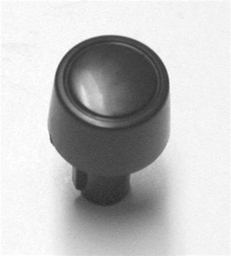 Automatic Shifter Knobs With Button by Mancini Racing Shifter Button
