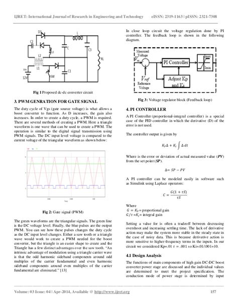 coupled inductor in psim coupled inductor boost converter with input and output ripple cancellation 28 images patent