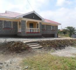 Small House Plans In Kenya Bungalow House Designs Kenya House Design Ideas