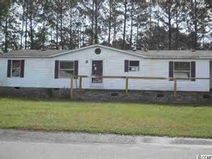 foreclosed homes for myrtle sc 29585 houses for 29585 foreclosures search for reo