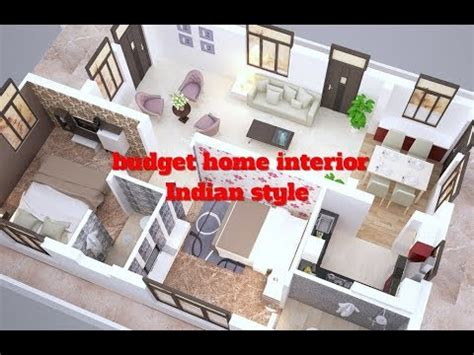 law badget house architecture best small house interior design idea indian style budget home interior
