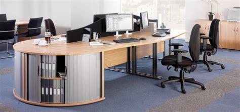 9 sell used office furniture salt lake city 67