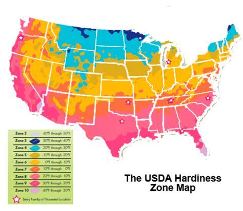 zone 10 gardening hardiness zone 10 and 11