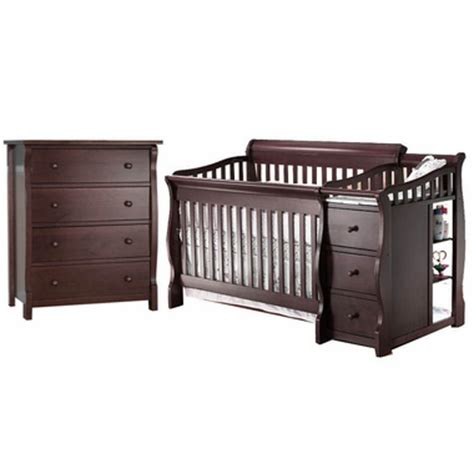 Princeton Tuscany Crib by Sorelle Baby Cribs Changing Tables And Baby Nursery Furniture Free Shipping