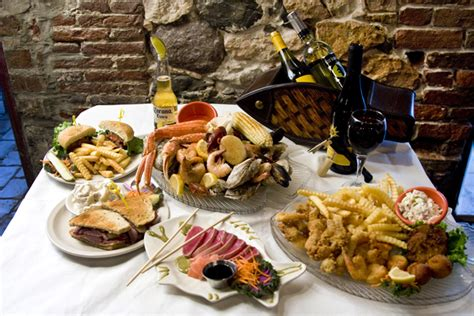 seafood buffet restaurants in ga seafood buffet ga 28 images in snellville picture of