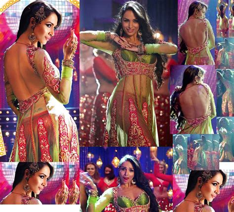 themes bollywood com latest indian fashion indian bridal online shopping