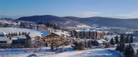 Holiday Valley Gift Cards - holiday valley ski area new york family vacation ski resorts