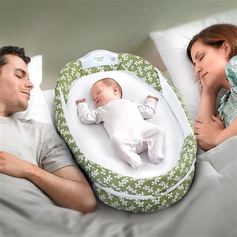 baby bed for parents bed best 25 baby co sleeper ideas on pinterest co sleeper