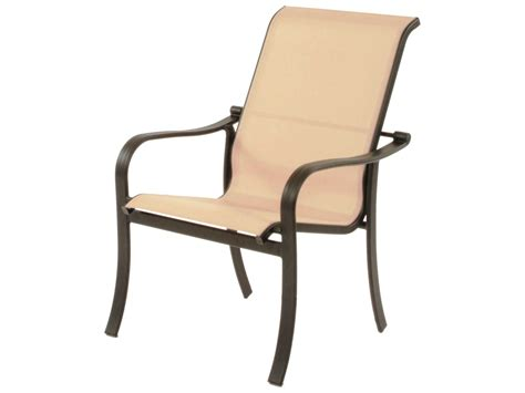 Suncoast Patio Furniture And Outdoor Sling Sets Scenic Sling Patio Furniture Sets