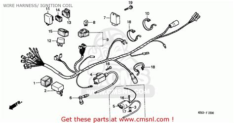 honda h100 wiring diagram cars and motorcycles wiring