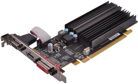 best radeon graphics card what is a card