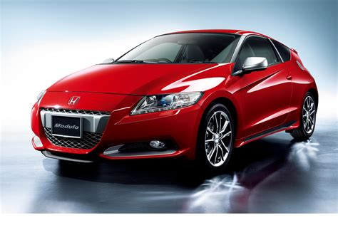 cr z honda all car collections honda cr z