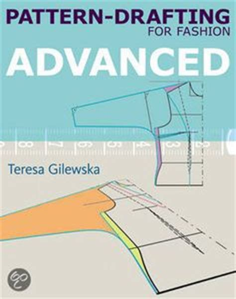 pattern drafting helen joseph armstrong patternmaking for fashion design 5th edition helen
