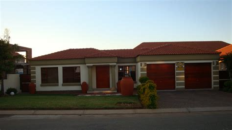 4 bedroom house prices 4 bedroom house for sale in polokwane