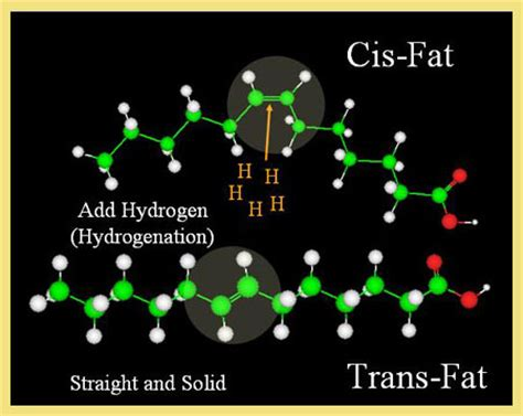 13 2 cis trans isomers geometric isomers chemwiki
