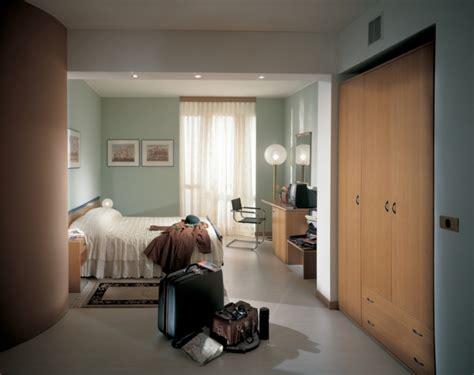 camere da letto per alberghi dimensioni armadio da letto come realizzare una
