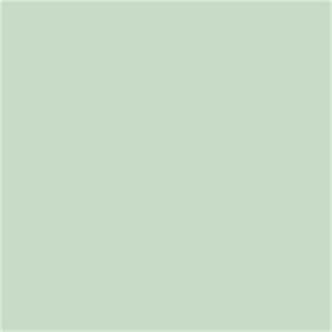 behr paint color tidewater the surber house the next four choices