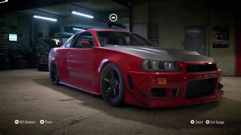 need for speed payback nissan gtr hd games 4k wallpapers how to make the need for speed payback skyline gtr need