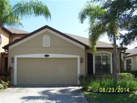 303 murano dr west melbourne fl 32904 foreclosed home
