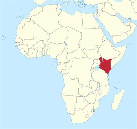 africa map kenya original file svg file nominally 1 525 215 1 440 pixels