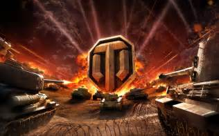 Hdwallpapers inworld of tanks online