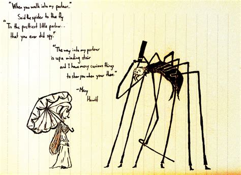 the spider and the fly a writer a murderer and a story of obsession books the spider and the fly by saintkelston on deviantart